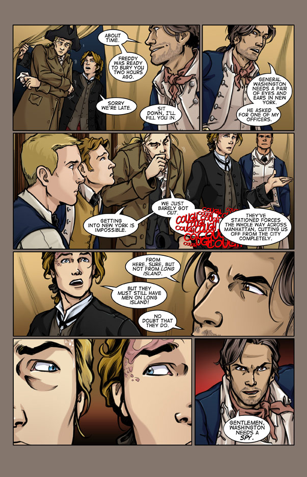pg 23 Issue 11