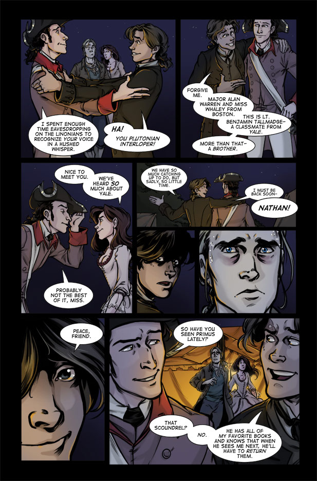pg 03 Issue 12