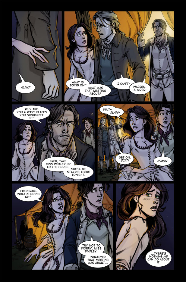 Pg 04 Issue 12