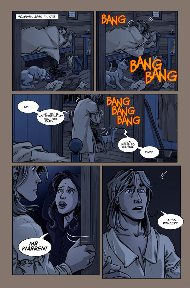 pg 31 Issue 14