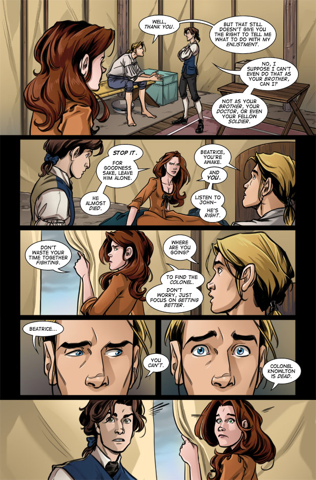 Comic Page 02 Issue 17