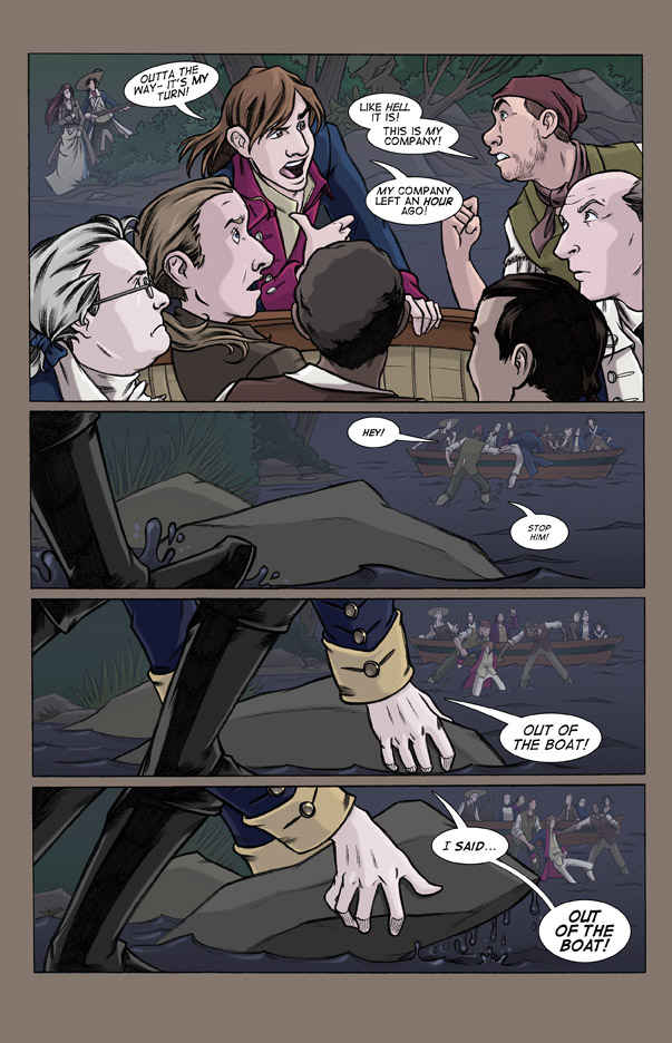 pg 09 Issue 6