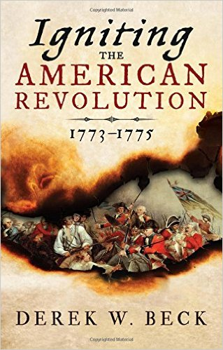 igniting-the-american-revolution